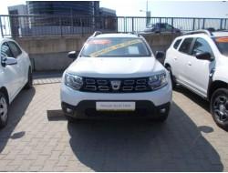 Dacia Duster New 1.5 Blue Dci 4x4 115 cp