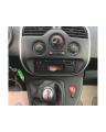 Renault Kangoo alb 2013 1.5 diesel bord 2