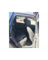 Dacia Duster albastra 2016 1.5 diesel interior spate