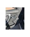 Dacia Duster albastra 2016 1.5 diesel interior lateral