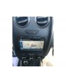 Dacia Duster albastra 2016 1.5 diesel bord