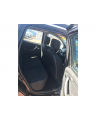 Dacia Duster neagra 2014 1.5 diesel interior spate