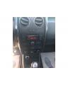 Dacia Duster neagra 2014 1.5 diesel radio cd