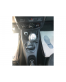 Dacia Duster neagra 2014 1.5 diesel viteze