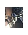 Mercedes Sprinter maro 2017 2.2 diesel schimbator viteze