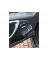 Dacia Duster neagra 2014 1.5 diesel interior lateral