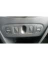Dacia Logan gri 2015 1.5 diesel bord 2